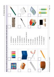 first floor in spanish latest spanish teaching resources printable worksheets and