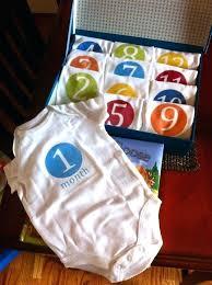best baby shower best baby shower gifts for boy baby shower gift ideas