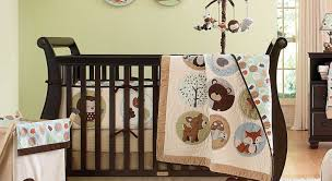 Curtains Nursery Boy by Curtains Hectors Nursery Awesome Nursery Curtains Uk A Modern