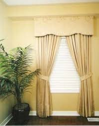 bedroom window treatment ideas pictures curtains and cornices and window treatments ideas window cornice
