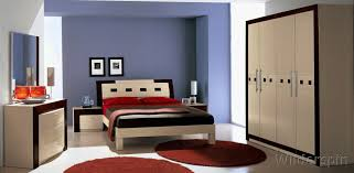 Renovate Your Interior Design Home With Nice Great Bedroom - Bedroom furniture sets uk