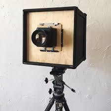 hudson tripod floor l i built an 8 10 paper negative box camera huzzah dre lynn hudson