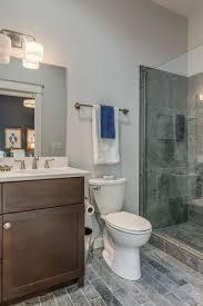 Bathroom Slate Tile Ideas Bathroom Slate Tile Floors Design Ideas U0026 Pictures Zillow Digs