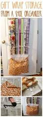 Dollar Store Shoe Organizer Awesome Dollar Store Organizing Ideas