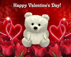 valentines bears day bears happy valentines day teddy animated