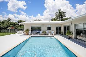 planomatic miami real estate works