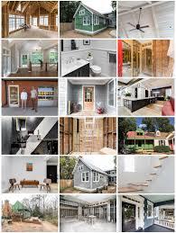 platinum home design renovations review blog ric design build