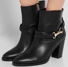s burberry boots sale 90 best burberry images on burberry taylors and