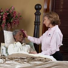 Comfort Keepers Va Pro Health Home Care Columbia South Carolina Innomom Senior