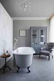 traditional bathroom ideas 135 best traditional bathrooms images on bathroom