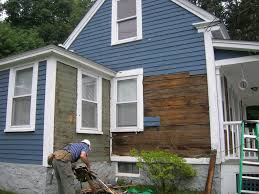 R S Roofing by Roofing Siding U0026 Window Job Gallery In Ma Towns Marios Roofing