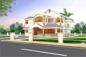 3d home design software free trial home design software home design software free trial
