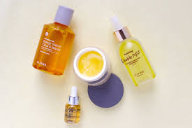 medal gold hair products the best k beauty products that deliver gold medal worthy glow