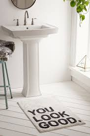 bathroom mat ideas charming cute bath mat gallery bathroom with bathtub ideas