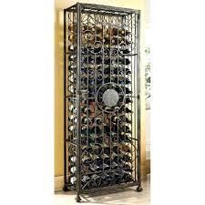 wine rack styles 100 bottle wine rack plans wall mounted wine rack
