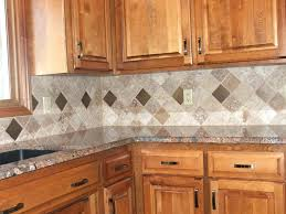 ceramic tile patterns for kitchen backsplash backsplash tile patterns vahehayrapetian site