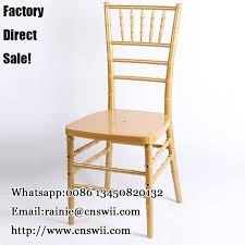 chiavari chair for sale 15 best resin chiavari chairs manufacturer chair for sale