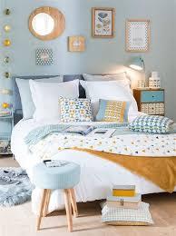 fabriquer déco chambre bébé idee decoration chambre bebe 10 fabriquer deco anniversaire