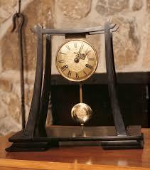 Clock Designs by Custom Clock Designs Made By Custommade