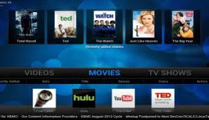 xbmc android apk how to install android apk on ancloud p5 iptv media box