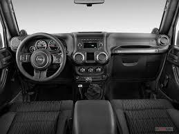 2012 jeep wrangler interior u s report