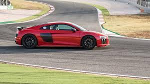 Audi R8 V10 Plus - audi r8 v10 plus 2015 review by car magazine