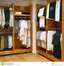 modern dressing room royalty free stock image image 32029106