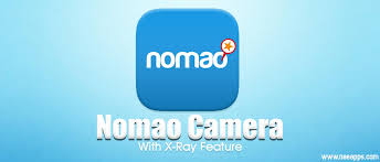 nomao apk nomao app version free for android and ios