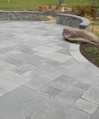 Patio Designs Stone by Best 25 Paver Stones Ideas On Pinterest Backyard Pavers Cost