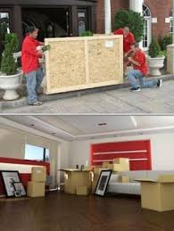 pool table movers atlanta message us the student movers universe is a local company that