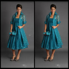 wholesale mother of the bride dresses in weddings u0026amp events