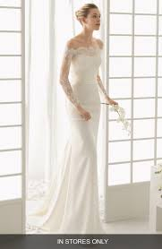wedding dress nordstrom best where to get a wedding dress wedding dresses nordstrom our