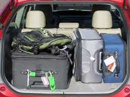 toyota prius luggage capacity c max vs prius v vs prius hatch cleanmpg