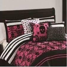 Bedroom Chic Teen Vogue Bedding by Teen Vogue Malibu Surfer Bedding Assortment On Line Solely