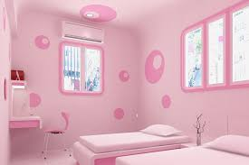 Pink Bedroom Designs For Adults Amazing Simple Pink Bedroom Decor Idea Stunning Photo With Design