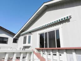 Extendable Awnings Retractable Awnings Photo Gallery Ers Shading