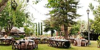 wedding venues in sacramento park winters weddings get prices for wedding venues in winters ca