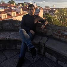 interview tech professional narek safaryan talks about