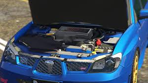 2006 subaru impreza wrx sti jdm for gta 5 100 subaru sti 02 subaru wrx 13 2010 new york auto show