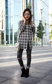 fashion is my gf women u0027s fashion