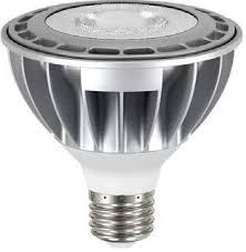 led par flood lamps led par led par 30 reflector bulbs