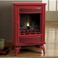 Electric Fireplace Stove Electric Fireplace Stove Maybe In Blue Since It S His Fav Color