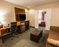 Comfort Suites Metro Center Hotel Near Brookfield Zoo Comfort Suites Oakbrook Terrace