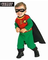 Gonzo Halloween Costume Superhero Halloween Costumes 2010 Baby Gen Discussion