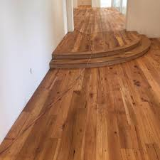 Avila Laminate Flooring Signature Flooring Home Facebook