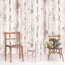 peel and stick wallpaper wood flower gray contact paper peel stick wallpaper