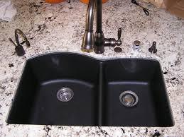 Stainless Steel Deep Kitchen Sinks  READINGWORKS Furniture - Home depot kitchen sink