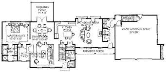 classic cape cod house plans plan w17135cc expanded cape cod classic e architectural design