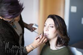 makeup artist in richmond va bridal boudoir paisley jade richmond va laughlin