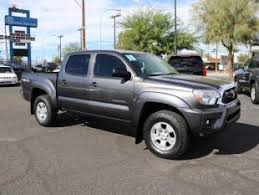 toyota tacoma for sale in las vegas used toyota tacoma for sale in las vegas nv cars com